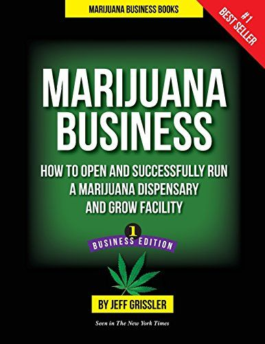 31 best marijuana books images on pinterest knob ceramic art and how to open and successful run a marijuana dispensary and grow facility finally a book that helps entrepreneurs young and old on their journey of finding fandeluxe Images
