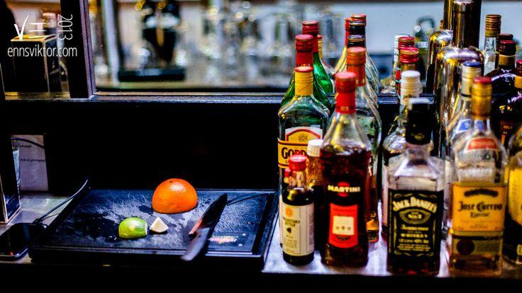 Cocktail Bar, Tbilissi georgisches Restaurant Saarbrücken, Painoabend, Saarstraße 13, 66111 Saarbrücken, Viktor Enns Fotografie 2013