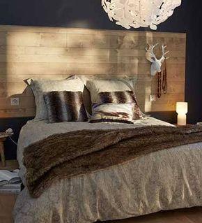 17 meilleures id es propos de tete de lit coussin sur pinterest d cor de chambre coucher. Black Bedroom Furniture Sets. Home Design Ideas