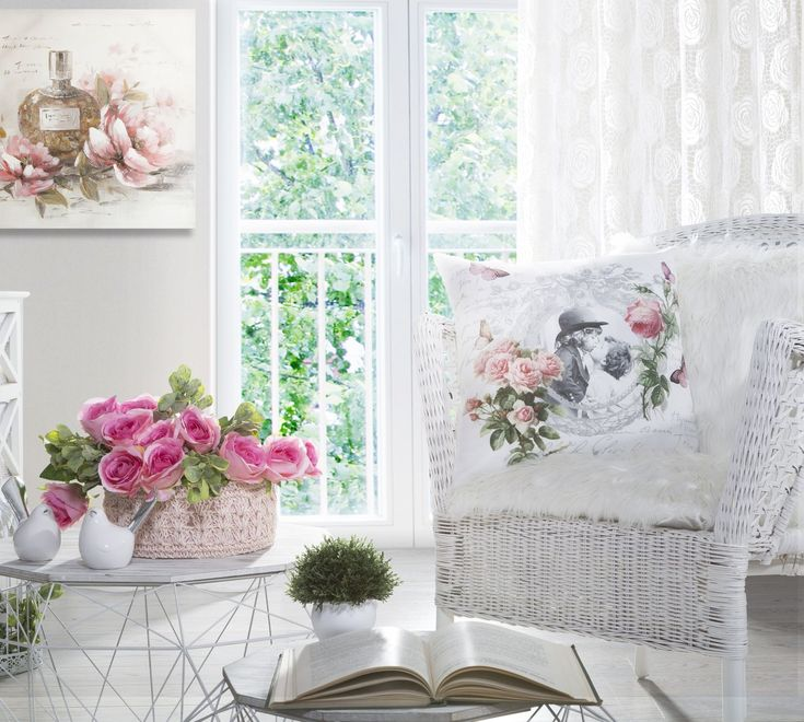 #eurofirany #salon #mieszkanie #dom #wyposażeniewnętrz #dekoracja #styl #moda #zasłony #firany #homedecor #okno #ideas #room #pillow #flower #szyjemypasją