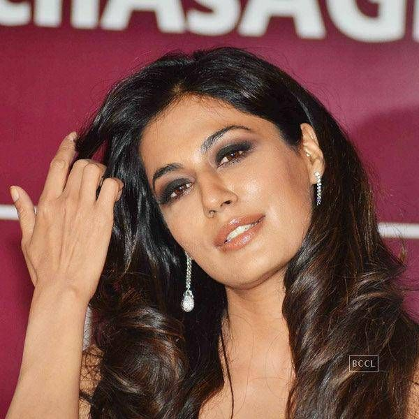 chitrangada singh black dog event - Google Search
