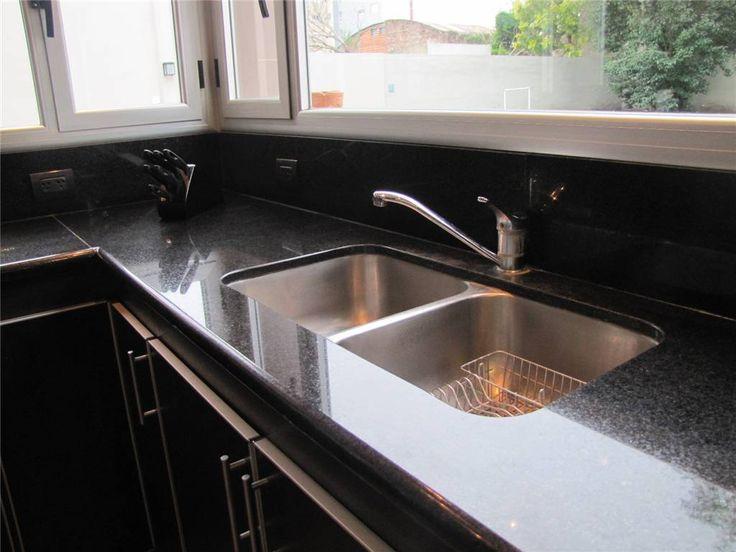 Tarjas de #Cocina: Acero Inoxidable/ #kitchen #sink | Mutfak ...