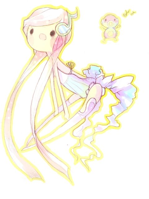 Princess Melody