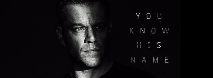 'Jason Bourne' Trailer Shows A Hotter Matt Damon - http://www.movienewsguide.com/jason-bourne-first-look-offers-lots-of-action/195638