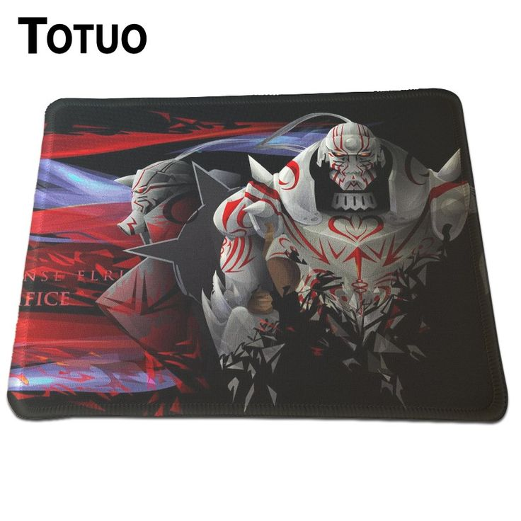 New Arrival Alchemists Print Large Size Mouse Pad Anti-slip Black Rubber Mousepad For PC Laptop Computer Gaming Mice Mat  http://playertronics.com/products/new-arrival-alchemists-print-large-size-mouse-pad-anti-slip-black-rubber-mousepad-for-pc-laptop-computer-gaming-mice-mat/
