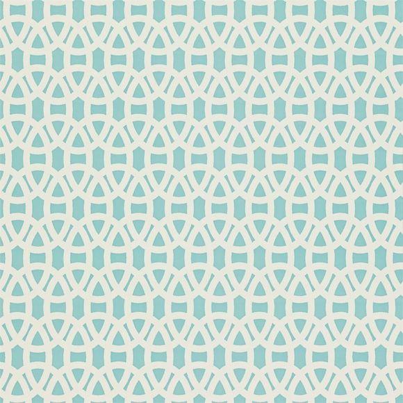Die besten 25+ Scion Ideen auf Pinterest Scion tc, Scion frs und - design ideen frs bad