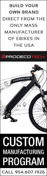 Here is an electric bike kit guide that I have put together for you to help sort out what kits are available for your bicycle. Some of these kits are just for converting your current bicycle to el…
