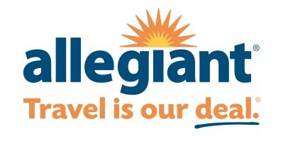 travel allegiant air for economical fares