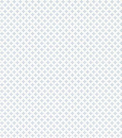 Arvid (NW) - Wallpaper - Sandberg Tyg & Tapet