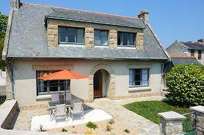 Location #Maison Finistere ,Maison vacances #Finistère, Location entre Particuliers locations Maison chez l'habitant pour les vacances, Armor-vacances entre Particuliers , Location entre Particuliers .