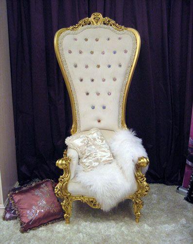 Итальянская мягкая мебель Caspani Tino Group