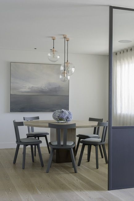 224 Best Dining Rooms Images On Pinterest
