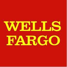 Wells Fargo Interview Questions - Bank Teller Interview Questions and Answers