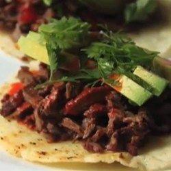 Grilled Spanish Mustard Beef  - Allrecipes.com