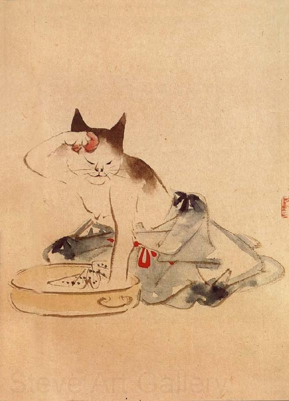 photo HiroshigeAndo-533459_zps3d66aedc.jpg
