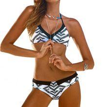 Swimwear fêmea biquíni fio dental das mulheres praia 2016 brasileiro reverso partida praia swimsuit bikinis set vintage sólidos d135(China (Mainland))