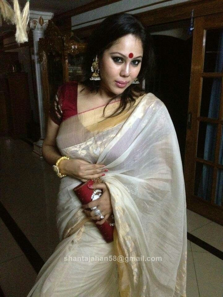 Pin By Dilip On Telugu  Saree, Indian Girls, Beauty