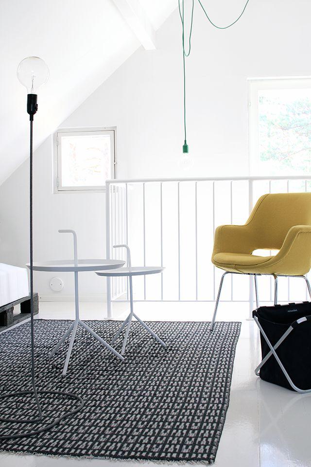 Inspiring Homes: Talo Pihkala | Nordic Days