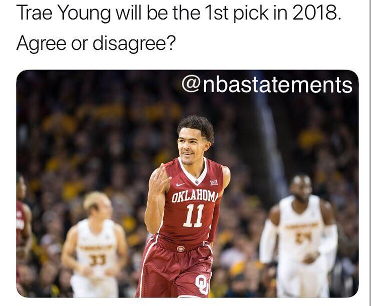 Comment which player if you disagree #Nba #mvp #warriors #cavs #celtics #rockets #spurs #lebron #curry #kd #durant #kingjames #rookie #mj #kobe #playoffs #lakers #sixers #clippers #miamiheat #goat #dubnation #allincle #harden #westbrook #jharden13 #russ #kyrie #toronto #raptors