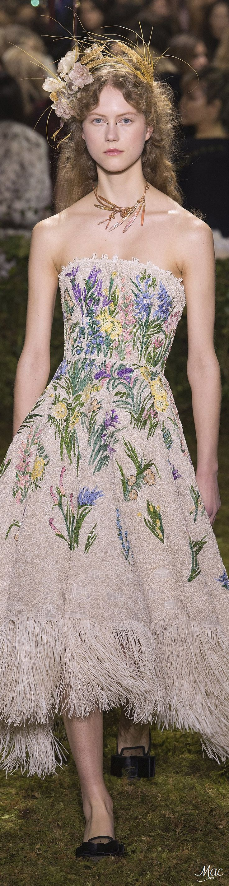 The best images about christian dior on pinterest