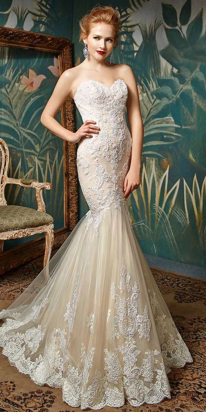 14 best blue by enzoani images on pinterest boyfriends wedding blue by enzoani 2017 wedding dresses ombrellifo Choice Image