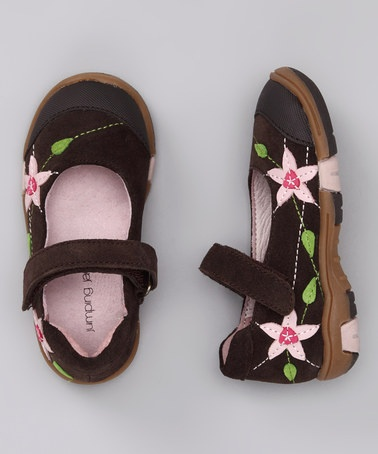 Jump n jacks shoes