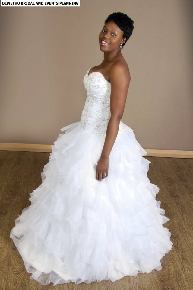 Colorful Bridesmaid Dresses Sa Ornament