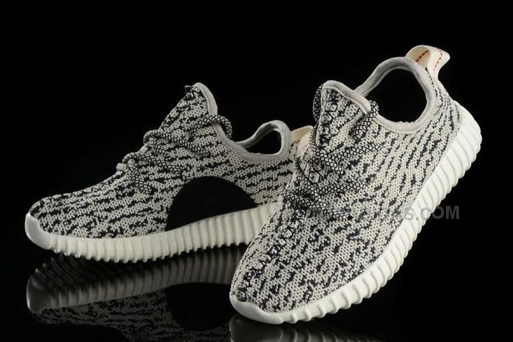 www.topadidas.com... Only$73.00 ADIDAS YEEZY BOOST 350 KID 36350 #Free #Shipping!
