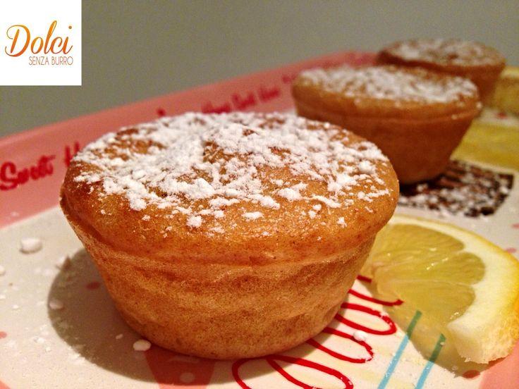I MUFFIN AL LIMONE VEGANI CON STEVIA sono dei golosi leggeri e soffici #muffin #senzaburro #senzauova e #zucchero. Un impasto soffice profumato al #limone e #zenzero realizzato con la #stevia perfetto per intolleranti e diabetici! Ecco la #ricetta del #dolce  http://www.dolcisenzaburro.it/uncategorized/muffin-al-limone-e-zenzero-vegani-con-stevia/ #dolcisenzaburro healthy and light desserts sweets cake