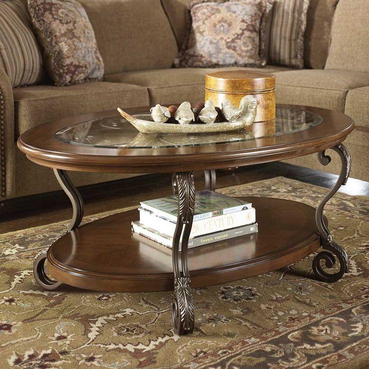 Simple  salontisch tischgestell wohnzimmertisch couchtisch tisch glas glastisch sofatisch wohnzimmer couchtische tische