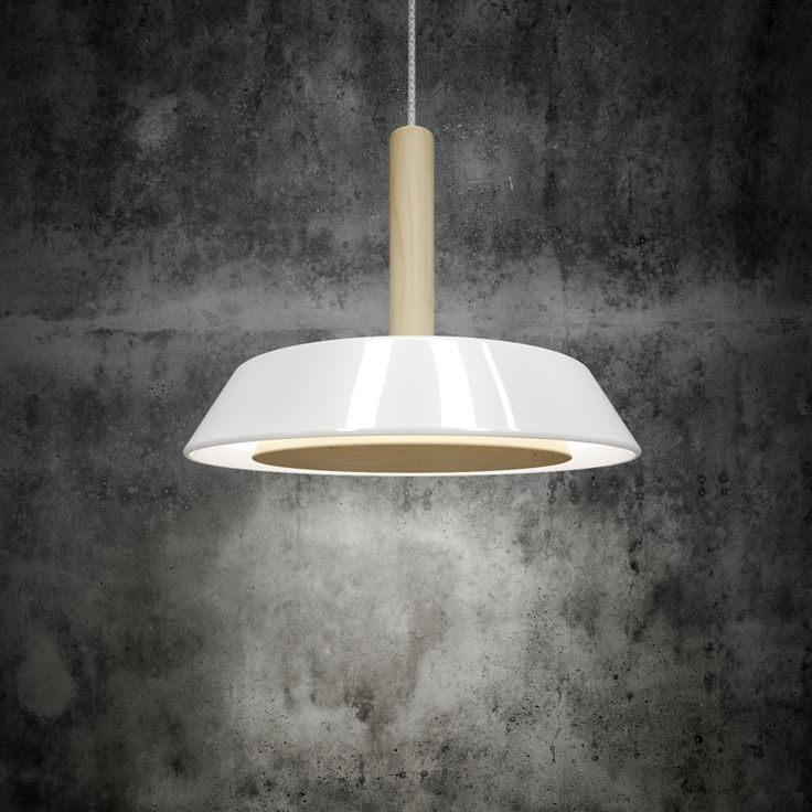 PLUNG LAMP on Behance