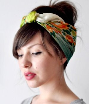 for Sommer/ hair accessory