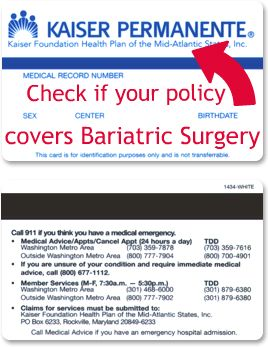https://www.nationalbariatriclink.org/kaiser-permanente ...