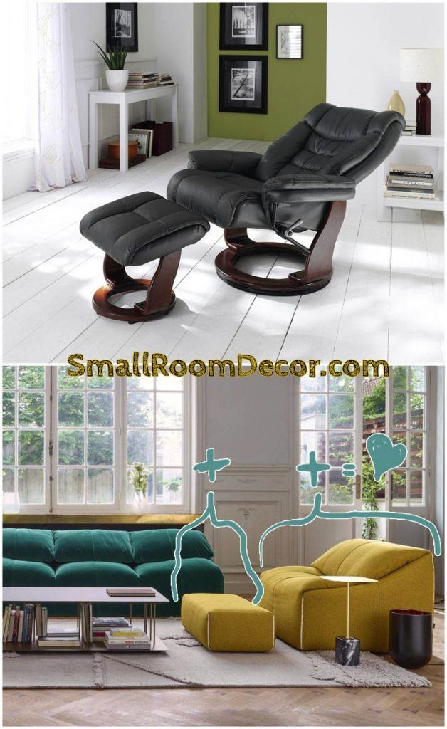 11 Types Of Accents Chairs For Living Room 107 Photo Couches Living Room Oversized Chair Living Room Living Room Chairs