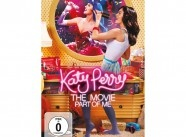 DVD-Check | Katy Perry – Part of Me
