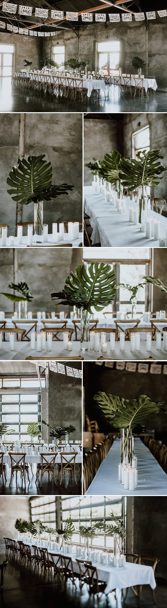 This Marfa wedding is the perfect blend of modern and eclectic vibes. Joseph West Photography perfectly captured the essence of the day.