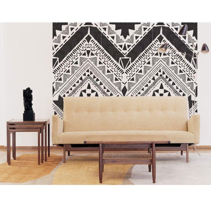 17 beste idee n over muur versieren op pinterest muurlayout van een galerie binnenkomst muur - Slaapkamer om te versieren ...
