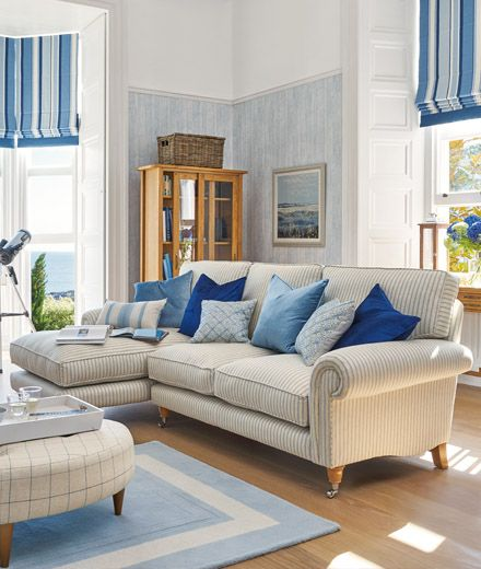 laura ashley sofa - Google Search