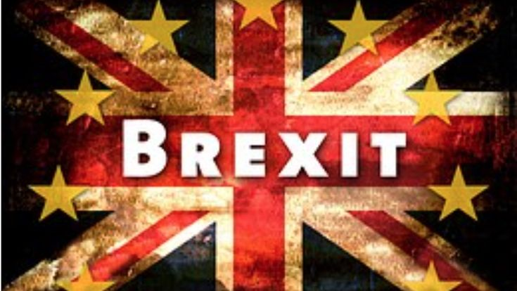 "In June, when UK voters decided to leave the European Union in the ""Brexit"" referendum, the U.S. press told the American people that the UK economy would suffer greatly as a result. Moody's economist and max Hillary Clinton contributor Mark Zandi predicted that it would be ""going down the rabbit hole."" At CBS News, Mellody Hobson said that ""they're acting as if a recession is a foregone conclusion."" It's one thing to predict a disaster that doesn&#39..."