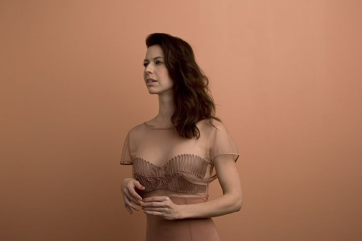 Joy Williams on The Civil Wars and Her New Album, VENUS — Cuepoint — Medium --- This is article is EVERYTHING