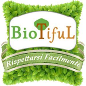My Cosmetic Corner: Biotiful: l'app che ci aiuta nella scelta dei prod...