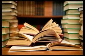#readbook #book #books