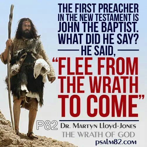 Bible Quotes About St John The Baptist: 5378 Best Sovereign Grace Images On Pinterest