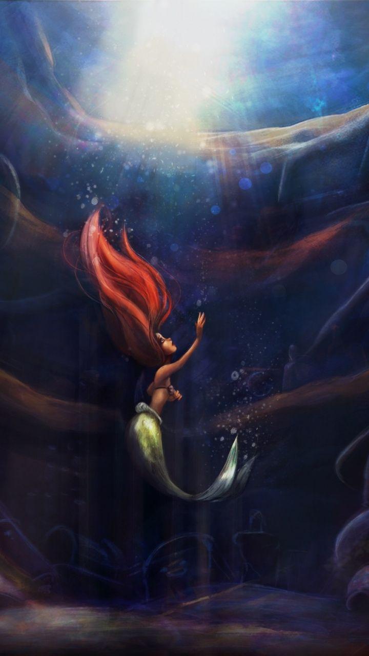 Mermaid2 Mermaid Wallpaper Backgrounds Mermaid Wallpapers Mermaid Anime