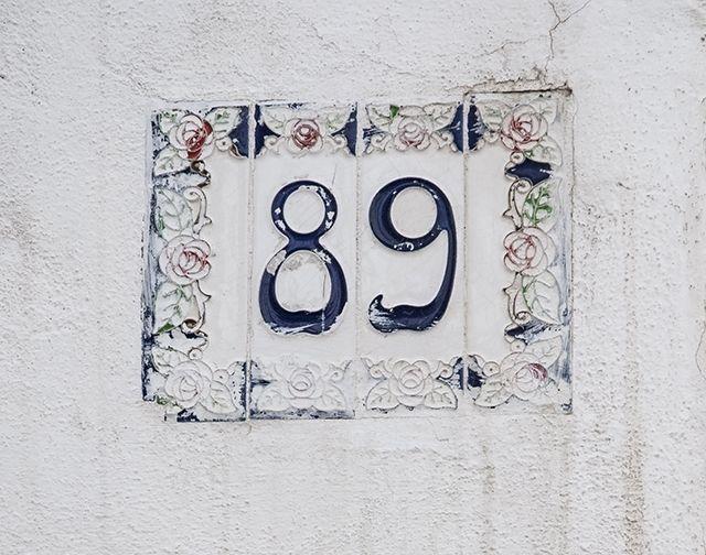Te hányas számú házban laksz? Elárulja a sorsod!