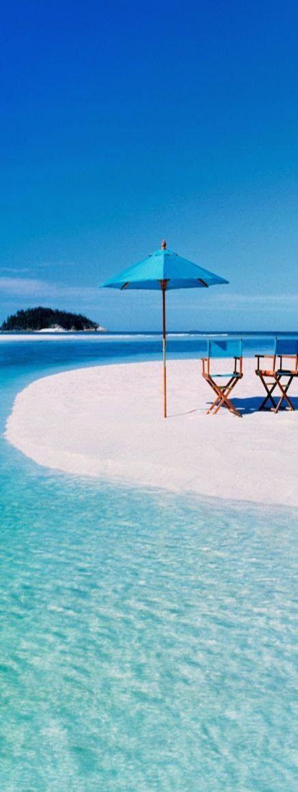 Varadero Beach Near Havana Cuba༺ ♠ ŦƶȠ ♠ ༻