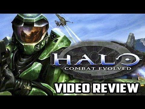 farcry5gamer.comHalo: Combat Evolved PC Game Review Join the Gggmanlives Steam Group:   Halo: Combat Evolved (also referred to as Halo: CE, Halo 1, or simply Halo) is a 2001 military science fiction first-person shooter video game developed by Bungie and published by Microsoft. The first game of the Halo franchise, it was released on November 15, 2001,http://farcry5gamer.com/halo-combat-evolved-pc-game-review/