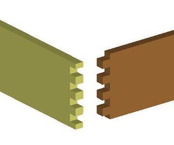 les 13 meilleures images propos de assemblage sur pinterest recherche classique et bois. Black Bedroom Furniture Sets. Home Design Ideas