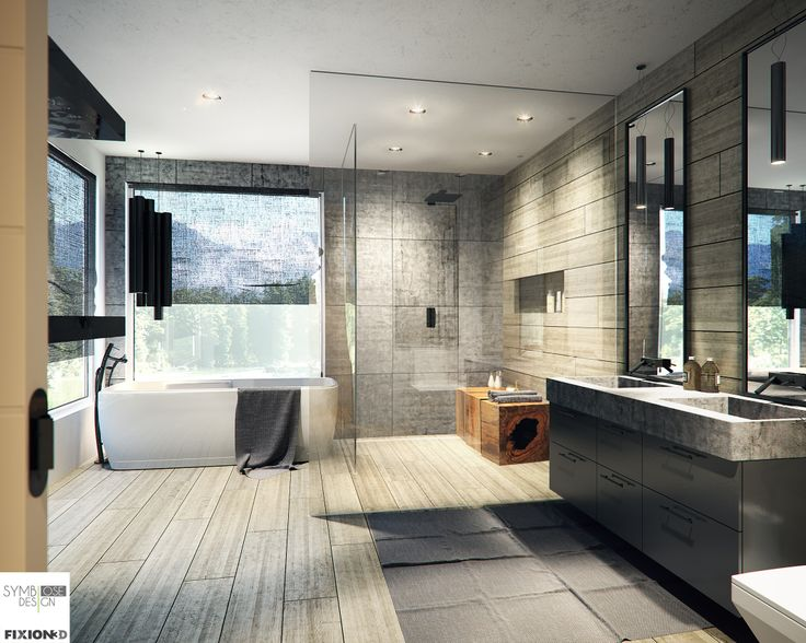 21 best symbiose design r alisation images on pinterest home ideas design concepts and. Black Bedroom Furniture Sets. Home Design Ideas