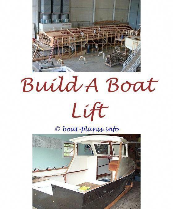Free Model Boat Plans Pdf Mud Motor Long Tail Rhpinterest: Homemade Mud Motor Boat Plans At Gmaili.net
